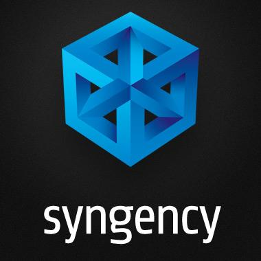 Syngency. Elegant, powerful modeling agency software