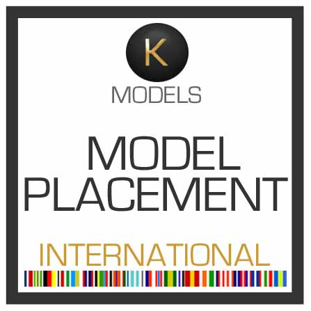 square model agency